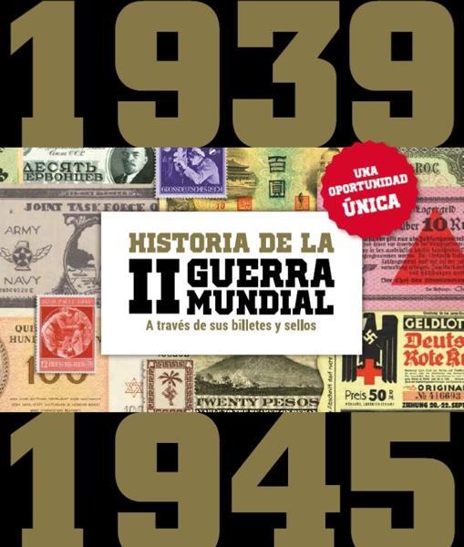 Historia de la II Guerra Mundial a través de sus Billetes y Sellos Iigm-koMD-U301398020021LbF-510x600@abc