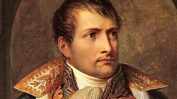 Resultado de imagen para Fotos de Napoleón Bonaparte