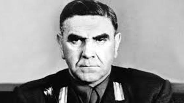 Ante Pavelic: el carnicero fascista de Croacia que horrorizó (incluso) a Hitler y está enterrado en Madrid