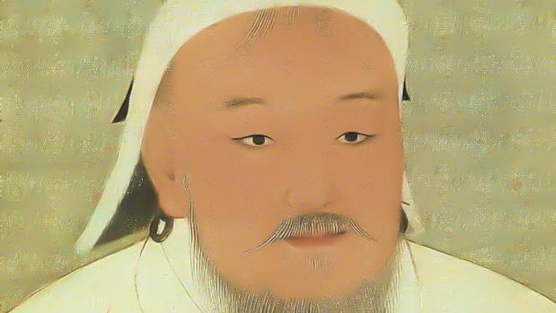 Así fue la guerra de exterminio que los mongoles llevaron a cabo contra el mundo islámico