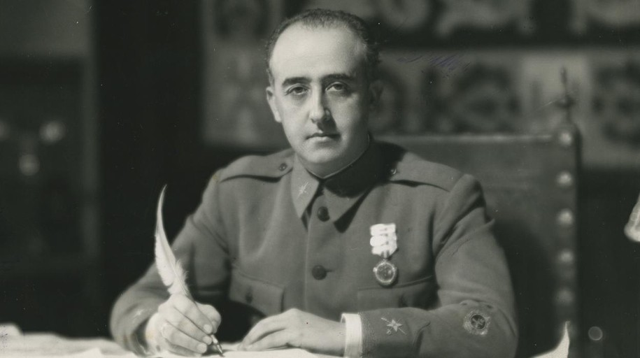El catalán que casi asesina a Franco cuatro días antes de