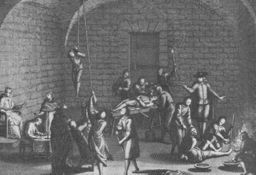tortura-inquisicion-koTC--510x349@abc.jpg