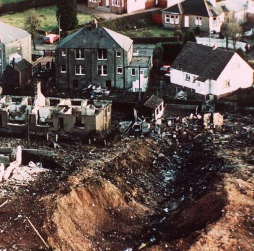 [Imagen: Lockerbie-Scotland-kmmH-U301774619108mdC...00@abc.jpg]