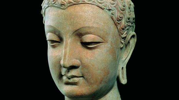 La misteriosa atracción por Buda
