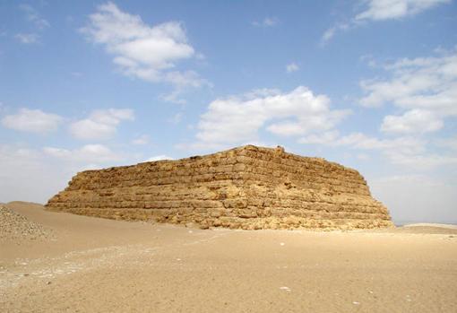 Mastaba-kdzE--510x349@abc.jpg