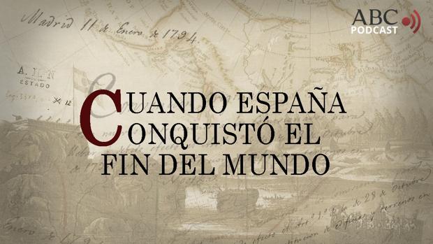 España conquista el fin del mundo: las memorables expediciones a las gélidas costas de Alaska y Canadá