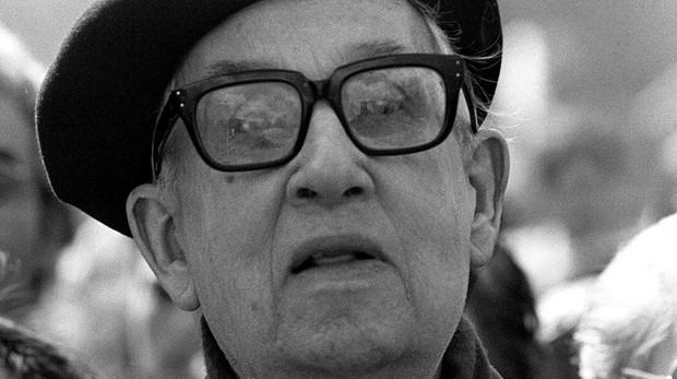 Padre Llanos: el confesor de Franco que se unió al Partido Comunista