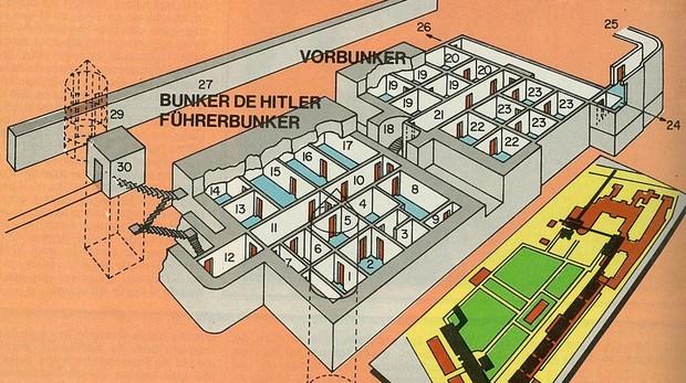 bunker1-ktF--620x349@abc.jpg