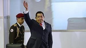 Los excesos electorales que cometió Chávez para gobernar siempre en Venezuela