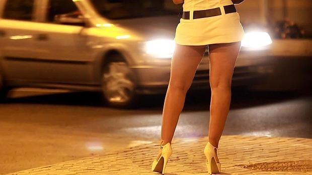 niñas prostitutas cuba prostitutas la linea