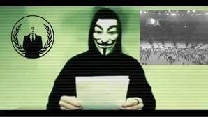 Anonymous, ¿amigos o enemigos?