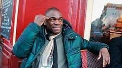 Ludovic Boumbas perdió la vida salvando a una amiga en La Belle Équipe
