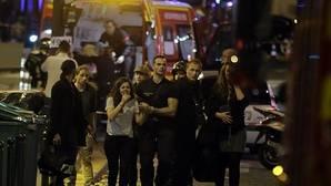 ¿Es el islam una religión violenta? Dos visiones enfrentadas