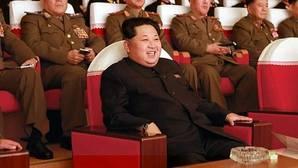 Kim Jong-un ha enviado a su «número tres» a una granja de trabajo, según Seúl