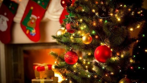 Un instituto italiano cancela la fiesta de Navidad para «no provocar a los musulmanes»