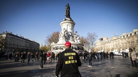 las delicias muslim Police arrest islamic state suspect, 2 others in including a suspected member of the islamic state group in the madrid neighbourhood of las delicias.