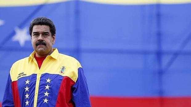 La incertidumbre, el escenario postelectoral en Venezuela