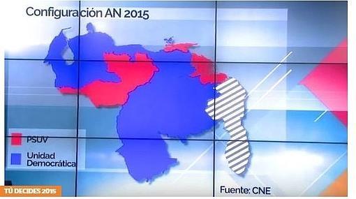 Dictadura de Nicolas Maduro - Página 2 Mapa-electoral-cne--510x286