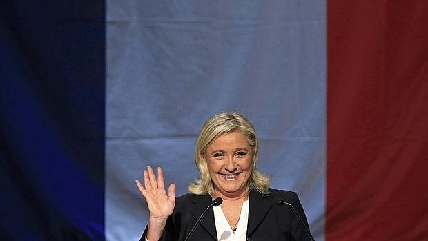 Las raíces de la extrema derecha en Francia
