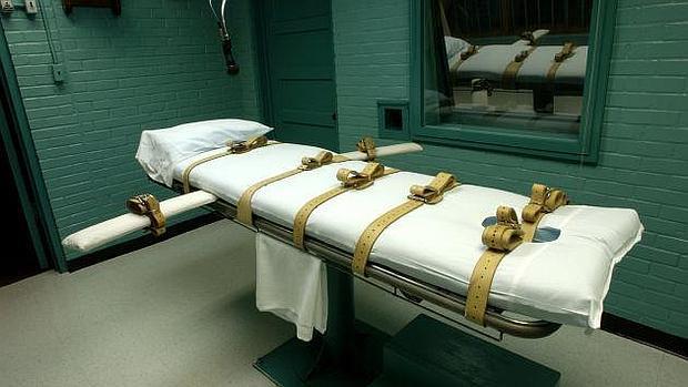 muerte año pena informe estados personas años