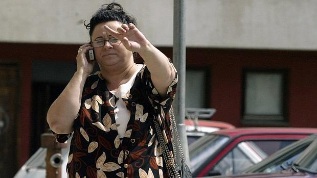 La hija de Radovan Karadzic ha sido elegida vicepresidenta del Parlamento serbobosnio