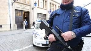 Europa blinda la Nochevieja ante la amenaza yihadista