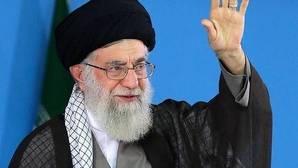Arabia Saudí e Irán, historia de una rivalidad permanente