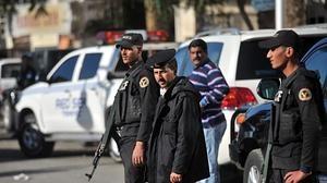 Los yihadistas egipcios cambian su estrategia y aumentan los ataques a civiles
