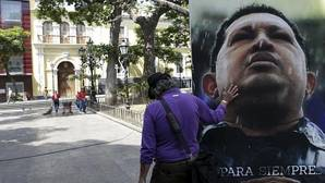 La Asamblea de Venezuela quiere destituir a Maduro,paso previo para salir de la crisis