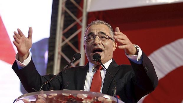 Un terremoto político en Túnez convierte a los islamistas en primera fuerza parlamentaria