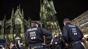 Los extranjeros, víctimas de ataques callejeros en Colonia