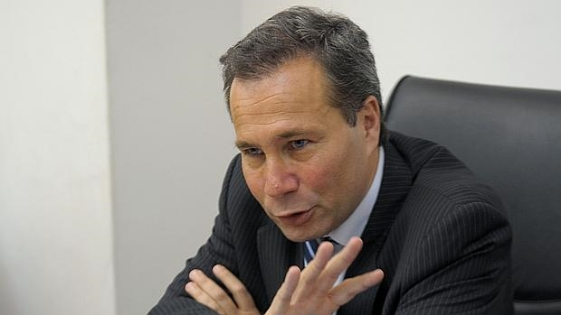 La hija de Nisman sostiene que su padre fue asesinado para infundir miedo