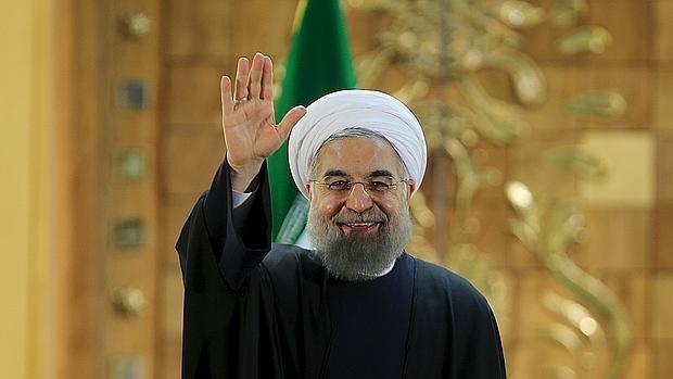 Estados Unidos impone sanciones contra el programa de misiles de Irán