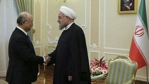 Así afectará el levantamiento de sanciones a Irán