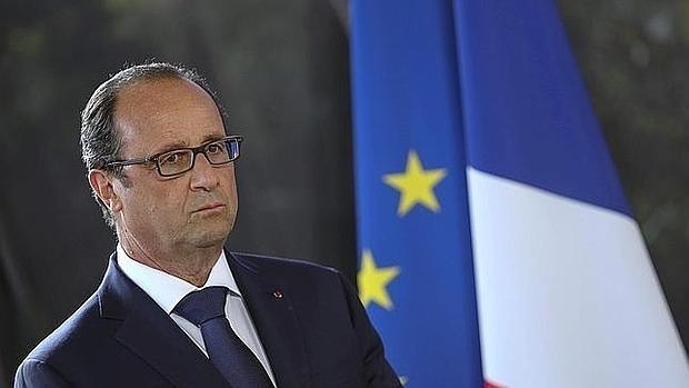 Los gobiernos socialistas franceses llevaron el país a la decadencia