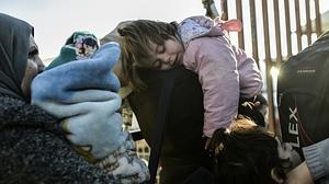 ¿Está a punto de ganar la guerra Al Assad?