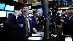 La caída del precio del crudo ha sido uno de los factores que han sembrado dudas en los mercados