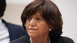 Angela Orosz