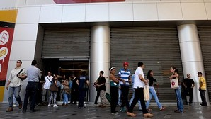 Venezuela ya está en emergencia alimentaria