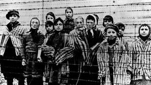 Nazis en el banquillo más de 70 años después