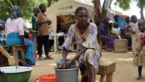 Las mujeres y niñas liberadas por Boko Haram son excluidas por sus comunidades