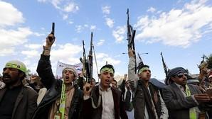Un grupo armado asesina a cuatro monjas en una residencia de ancianos de Yemen