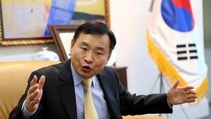 Hee-kwon Park: «Los misiles de Corea del Norte pueden llegar a EE.UU. y Europa»