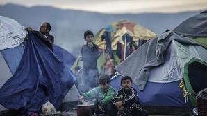 Eslovenia y Serbia implantan nuevas restricciones en sus fronteras
