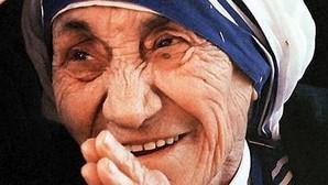 Madre Teresa de Calcuta, a ABC en 1989: «El secreto de nuestro éxito es la oración»