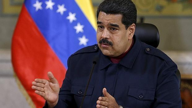 Nicolás Maduro es más costoso que el Rey de España