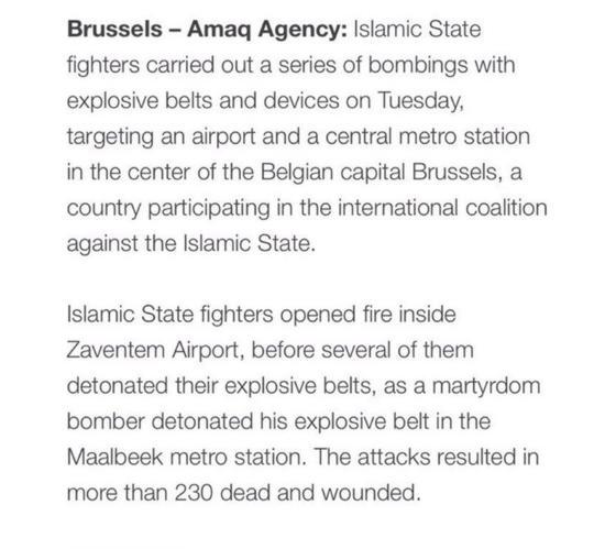 citas sin necesidad de registro en bruselas encuentros serios