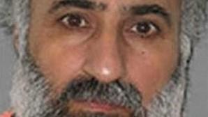 EEUU mata al 'número dos' de Daesh, Abd al Rahman Mustafa al Qaduli