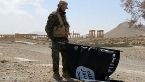 Golpe mortal del Ejército sirio al califato del terror
