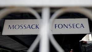 Panamá pedirá ayuda internacional para investigar las filtraciones de los «papeles»